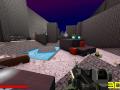 Apastron Community Update #1