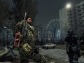 Call Of Chernobyl: Mod-pack