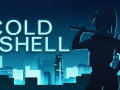 Cold Shell Dev blog #29 new wallpapers and helicopters