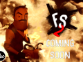 FATHER'S SECRETS 2's Full Game - Infos