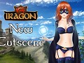 Ecchi VR Game - Iragon Anime Game Update 35