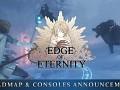 Edge Of Eternity - Roadmap & Consoles Announcement