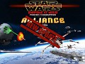 Star Wars - Empire at War - FOC Alliance - Small update
