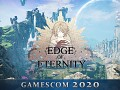 Edge Of Eternity - Gamescom 2020