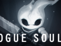 Rogue Souls - New Game Announcement!