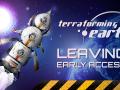 Terraforming Earth Graduates Early Access