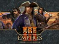 Age of Empires III ~ Definitive Edition