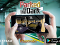 Parked In The Dark - Release