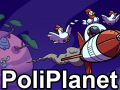 PoliPlanet Demo is now LIVE!