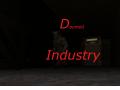 New Doom wad