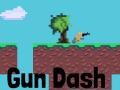 Gun Dash