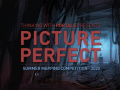 Picture Perfect - Results & Release