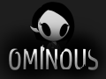 Ominous | Alpha Release | Is this it?