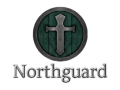 Northguard faction preview