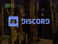 Join the Freelancer Community Discord