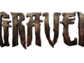 GRAVEN, 3D Realms' Spiritual Successor to Hexen 2 Revealed