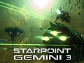 Add a new ship logo to Starpoint Gemini 3