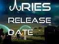 Early access release date