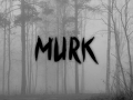 MURK. Marble with PBR & cubemap reflections