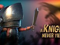 Wishlist A Knight Never Yields on Steam store