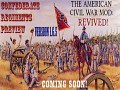 Preview of New Confederate Regiments
