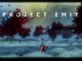 Project Emit Demo Now Available
