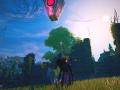 Frozen Flame - Progress Report and Update 8.3.0