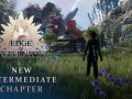 Edge Of Eternity - New intermediate chapter