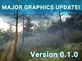 Major Graphics Update!