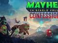 Hugh Confessions Demo Update v1.0.02