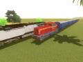 #2 Building trains