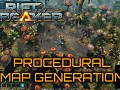 Systematic Chaos - Procedural Map Generation in The Riftbreaker
