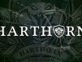 Harthorn Trailer