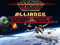 11 Sep - Status update