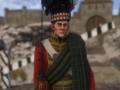 Major Update! Battlefields Expanded