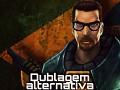 Dublagem do Half-Life e minhas versoes