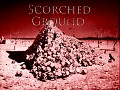 Scorched Ground mod preview