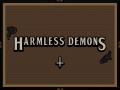 Harmless Demons | Trailer