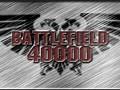 BF40K-BF2142 Alpha Test release delayed
