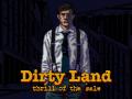 Dirty Land - Mystery Teaser