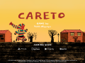 Careto — First Official Gameplay Trailer