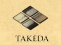 Sengoku Clan Introduction: Takeda