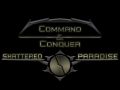 Shattered Paradise Playtest 20200919