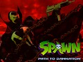 Spawn: Path to Damnation released