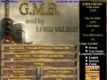 G.M.B. mod by LORD_VALROY v4.5.0