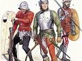 Roar of Conquest: Republics of Italy