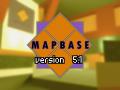 Mapbase v5.1 released