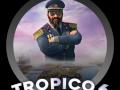 Modding for Tropico 6