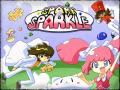 Spark & Sparkle is on sale!