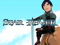 Star Rover released on Steam